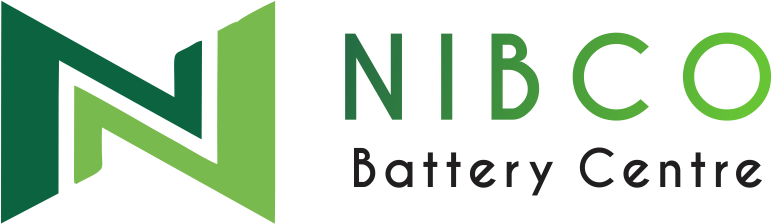 Final Logo PNG 1